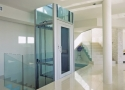 DomusLift by IGV Group